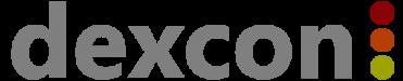 logoDEXCON