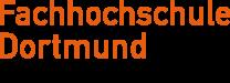 logoFH_DORTMUND