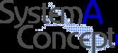 logoSYSTEMA_CONCEPT